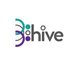 B.hive